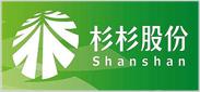 """<div style=""""text-align:center;""""> 宁波杉杉股份有限公司 </div>"""