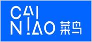 """<div style=""""text-align:center;""""> 菜鸟控股集团股份有限公司 </div>"""